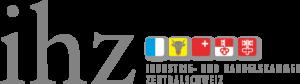 Logo IHZ Mitgliedschaft